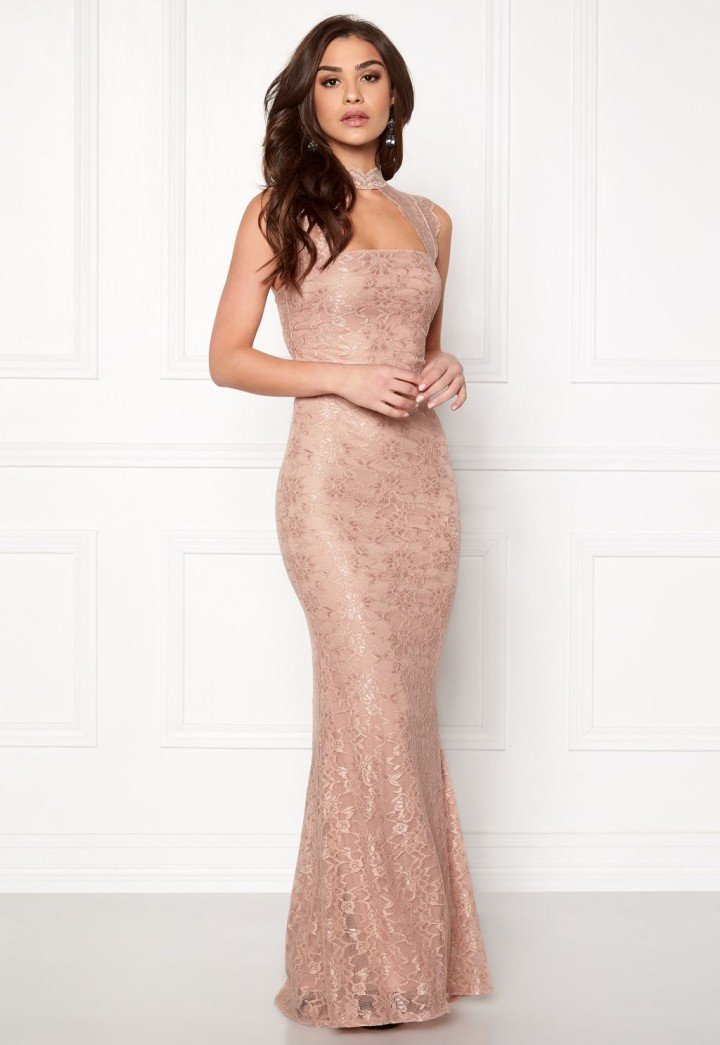goddiva-high-neck-cut-out-lace-nude_3