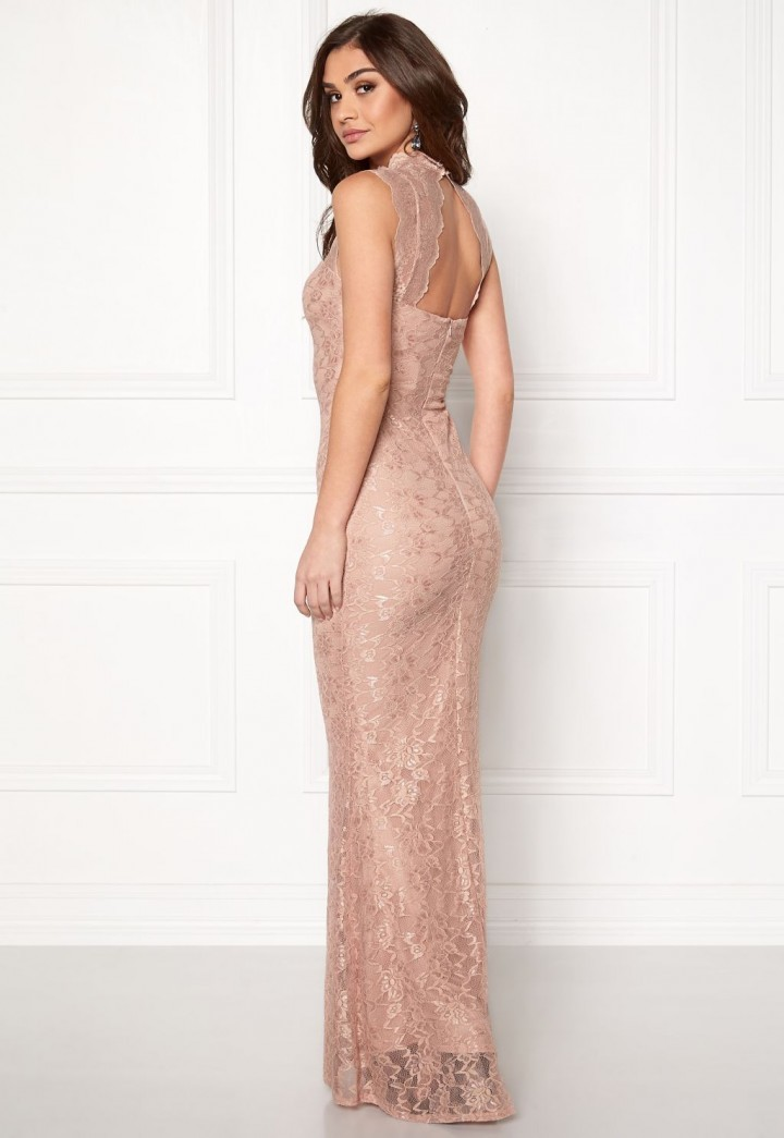 goddiva-high-neck-cut-out-lace-nude_5